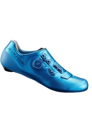 Best Bike Shoes For 2021 by Shimano