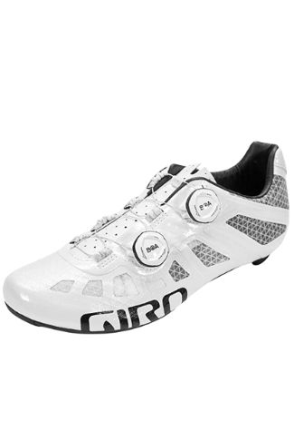 Best Bike Shoes For 2021 by giro imperial