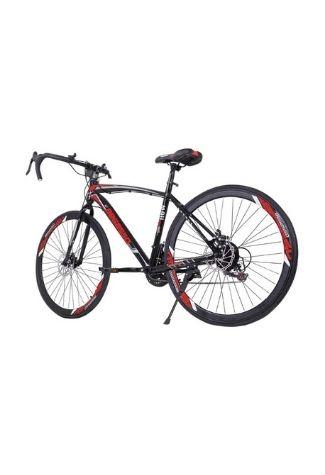Best Bksyan Touring Bikes under $1000