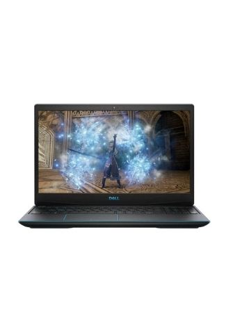Best DELL Gaming Laptop under $1000
