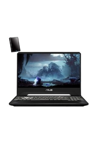 Best Gaming Laptop under $1000 by ASUS