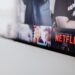 Best Netflix Movies For Students in 2021
