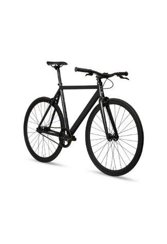 Best Touring Bikes under $1000 by 6KU Store