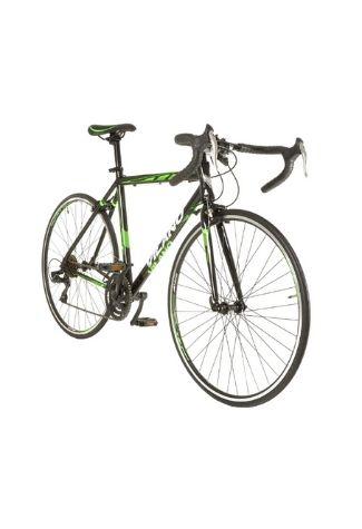 Best Touring Bikes under $1000 by Vilano