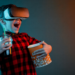 Best Vr headset to buy in 2021