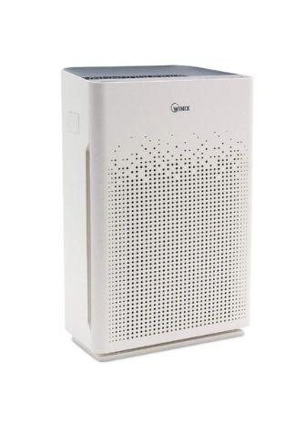 Best air purifier by Winix