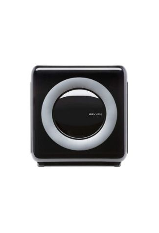 Best air purifier by coway