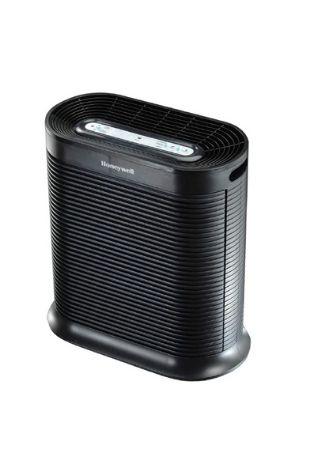 Best air purifier by honeywell