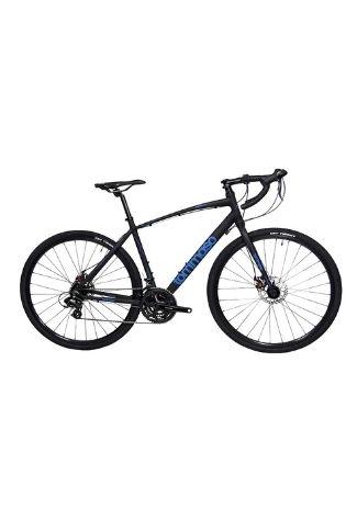 Best tommaso Touring Bikes under $1000