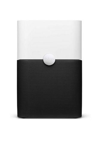 Blueair Best air purifier