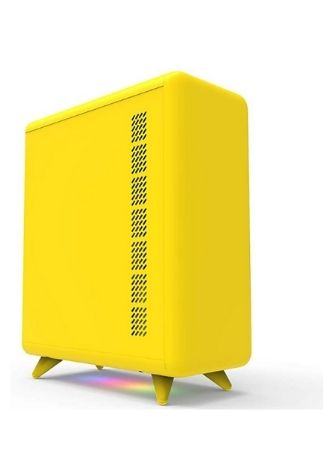 Golden field best gaming pc cases