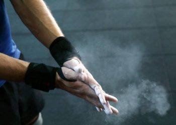 How To Overcome Workout Plateaus