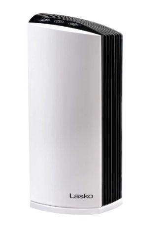 Lasko Best air purifier