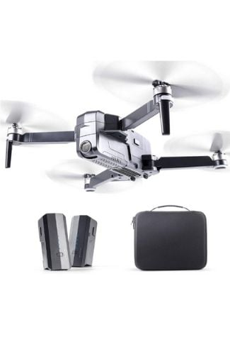 Ruko f11 best drones for photography