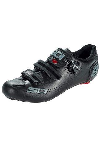 SIDI Best Bike Shoes For 2021