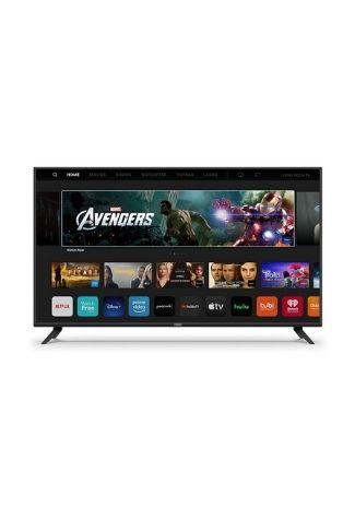 Vizio 4k TVs under $1000