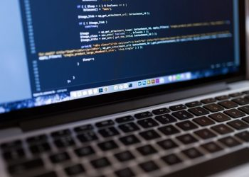 Why Should Your Business Use Web Scraping