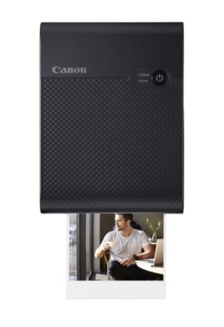 best portable photo printer by canon