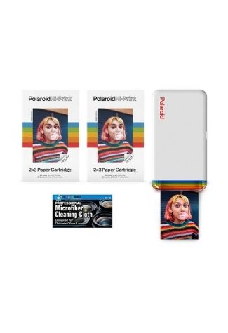 best portable photo printer by imaging world
