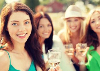 Long Island Wine Tours on the North Fork Ramp Up in June