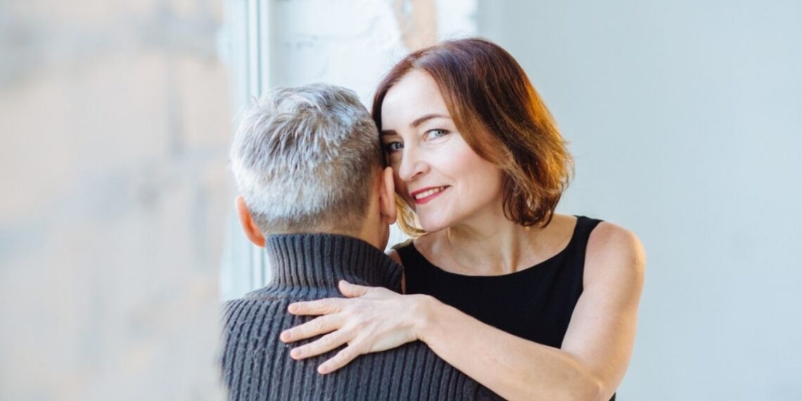 Mature Dating Niches That Can Become More Popular
