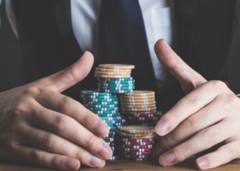 What Are Trends Happening In The Casino Industry This Year 2021