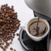 5 Best Coffee Makers in 2021