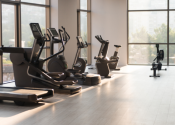 Best Exercise Machines to buy in 2021
