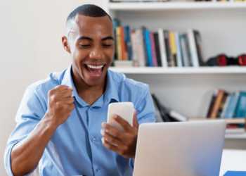 Boost Your Monthly Income With These Easy Ways to Make Extra Money