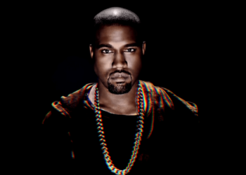 Does Kanye West Net Worth Make Him Richest Black Person In America
