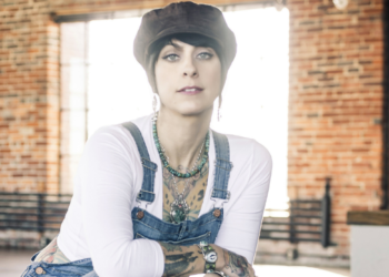 How Danielle Colby life's Success Begin After 'American Pickers'