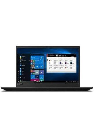Lenovo thinkpad best laptops for graphic design