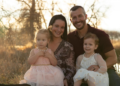 The Heart Wrenching Story of Shanann Watts Murder by Her Husband