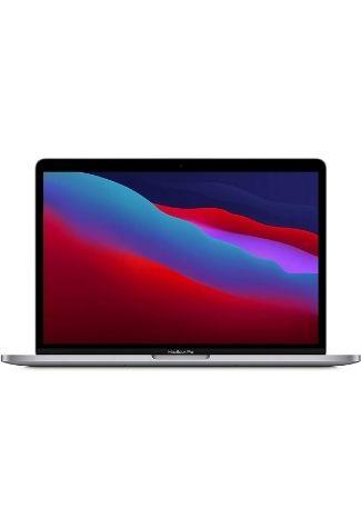 best Apple laptops for graphic design