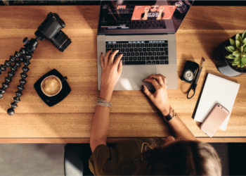 best laptops for video editing in 2021