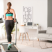 best treadmill for home in 2021