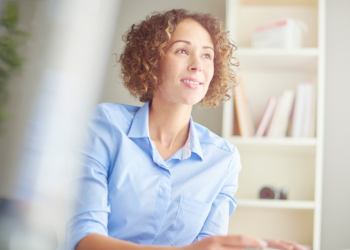 3 Practical Things You Need to Do as a Self-Employed Professional