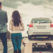 Best Car Insurance Companies For 2021 In The USA
