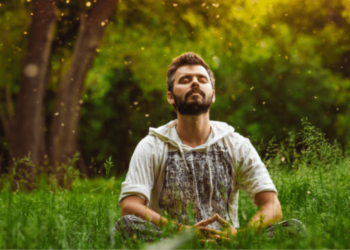 Effective Steps to Know How to Reinvent Yourself in Any Situation