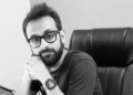 How Manifestation Helped Arpit Turn His Dreams into Reality