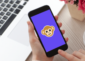 What is Monkey App and What Happened to It