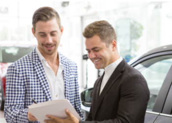 5 Best Local Car Insurance Companies in New York, USA