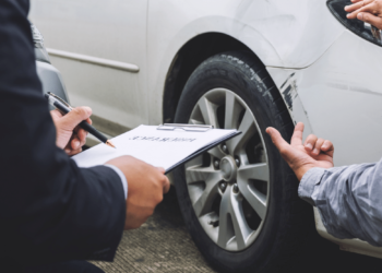 9 Reasons Why You Need Car Insurance and How Is It Beneficial