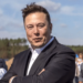 How Much Is Elon Musk Net Worth - Classification of his Earning